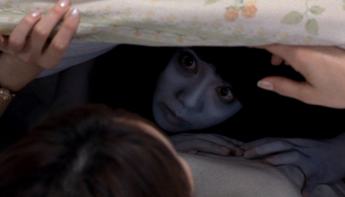 ju_on_the_grudge2