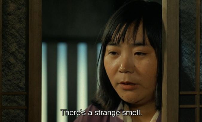 sense_smell
