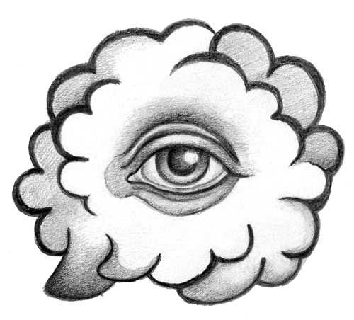 eye-cloud