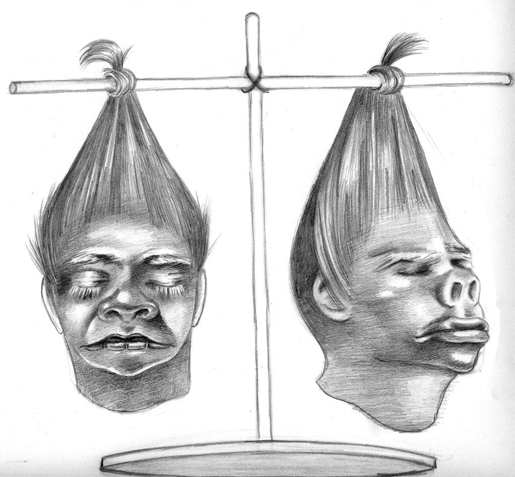 heads2