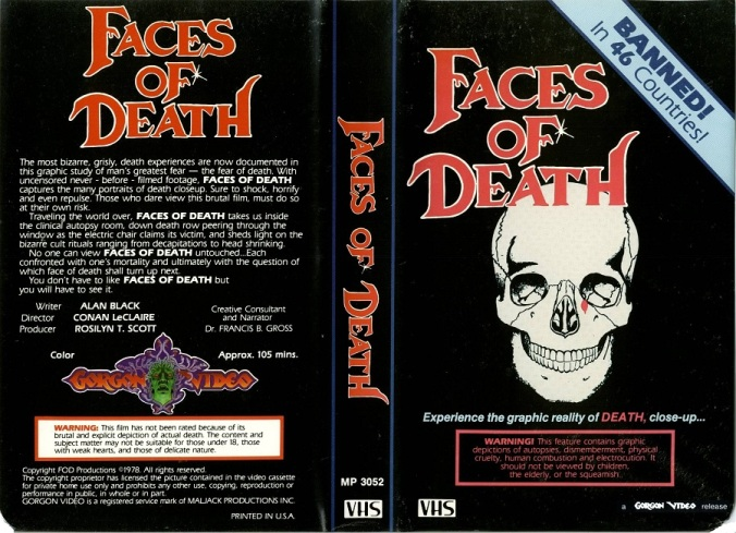 968full-faces-of-death-artwork